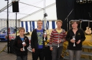 40 Jahre MSC Altenstadt