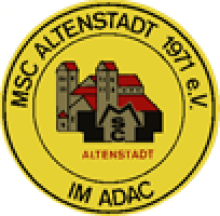 msc altenstadt